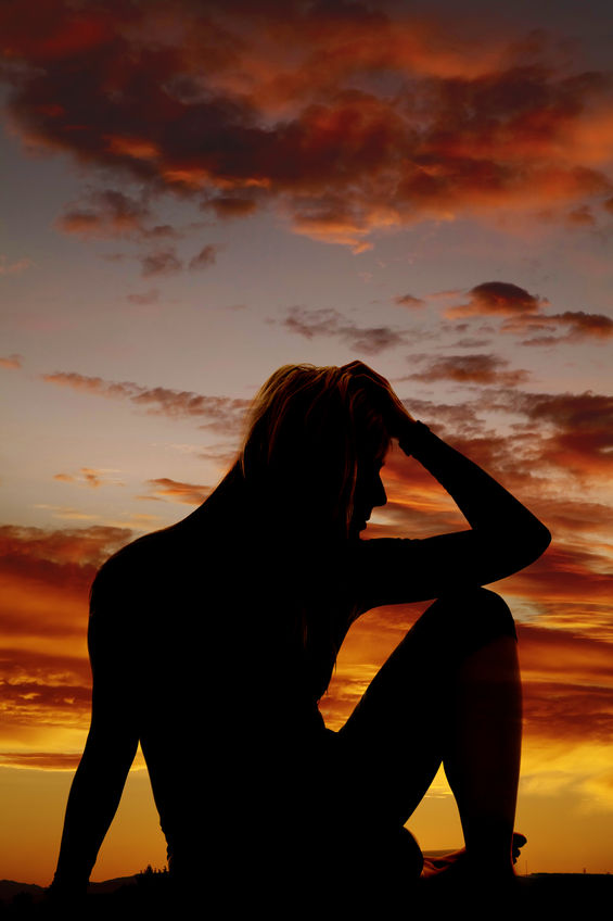 Grief counseling, Loss and Trauma Counseling Fenton Michigan VAE Life Coaching